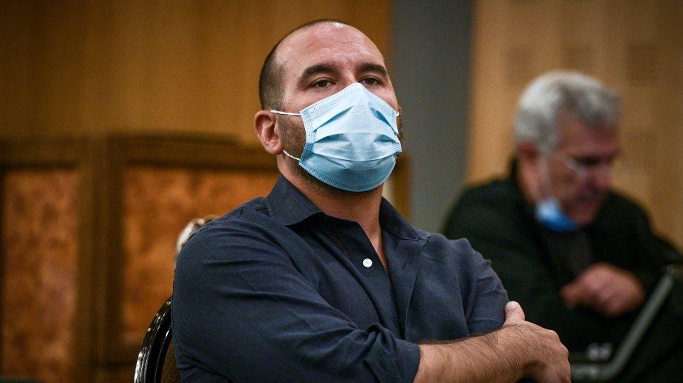 Με «εκκαθαρίσεις» στο Δημόσιο απειλεί ο Τζανακόπουλος –