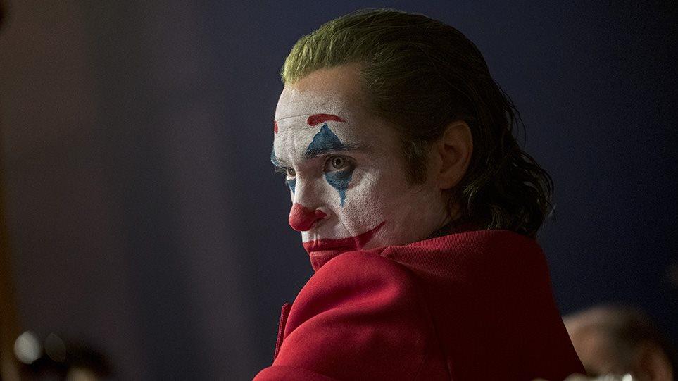 Είναι γεγονός: Έρχεται το «Joker 2»!