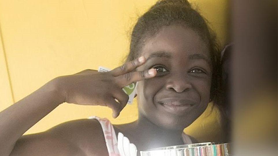Νέο θρίλερ με την 7χρονη Βαλεντίν: Θα γίνει εξέταση DNA σε γυναίκα που ισχυρίζεται ότι είναι η μητέρα της!