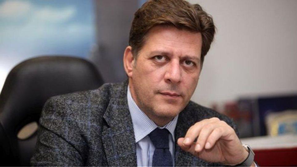 Πόθεν έσχες: Συμμετοχές σε 121 ακίνητα για τον Μιλτιάδη Βαρβιτσιώτη! Αποζημίωση 53.000 ευρώ για την τρομοκρατική επίθεση στο γραφείο του!