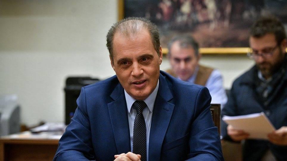 Κυριάκος Βελόπουλος : Μέγα λάθος της ΝΔ – Αντί να επενδύσει στο Ελληνικό ηλεκτρικό αυτοκίνητο στηρίζει γερμανική εταιρεία που χρεoκόπησε; (ΒΙΝΤΕΟ)