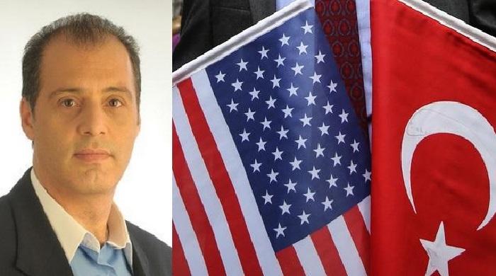 Άλλη μια ΕΠΙΒΕΒΑΙΩΣΗ για τον Κ. Βελόπουλο! Τα βρίσκουν ΗΠΑ-Τουρκία… (ΒΙΝΤΕΟ)