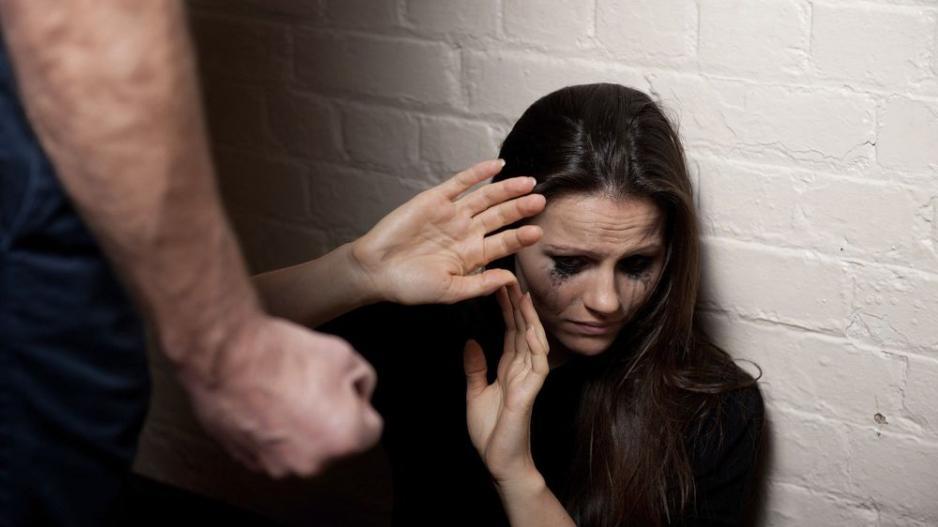 Μαγνησία: Το μαρτύριο της σταγόνας στην πρώην γυναίκα του – «Τιμωρία» με ένα τρόπο αρρωστημένο