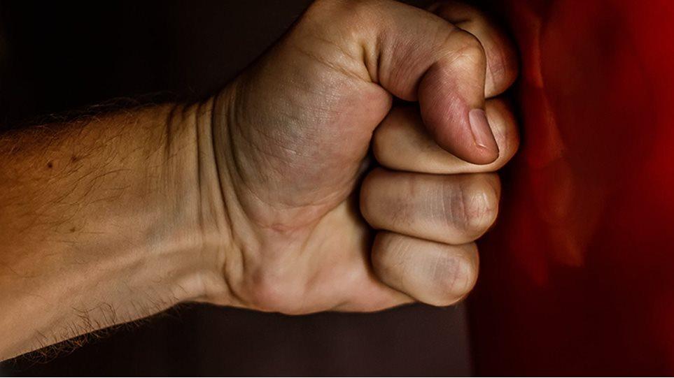 Νέες καταγγελίες για σεξουαλική παρενόχληση: Τρεις άνδρες ηθοποιοί καταγγέλλουν γνωστό σκηνοθέτη
