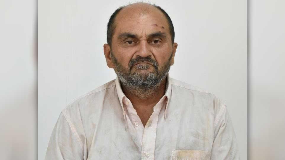 Φωτογραφίες: Ποιος είναι ο 52χρονος που συνελήφθη επ' αυτοφώρω να ασελγεί σε ανήλικα!