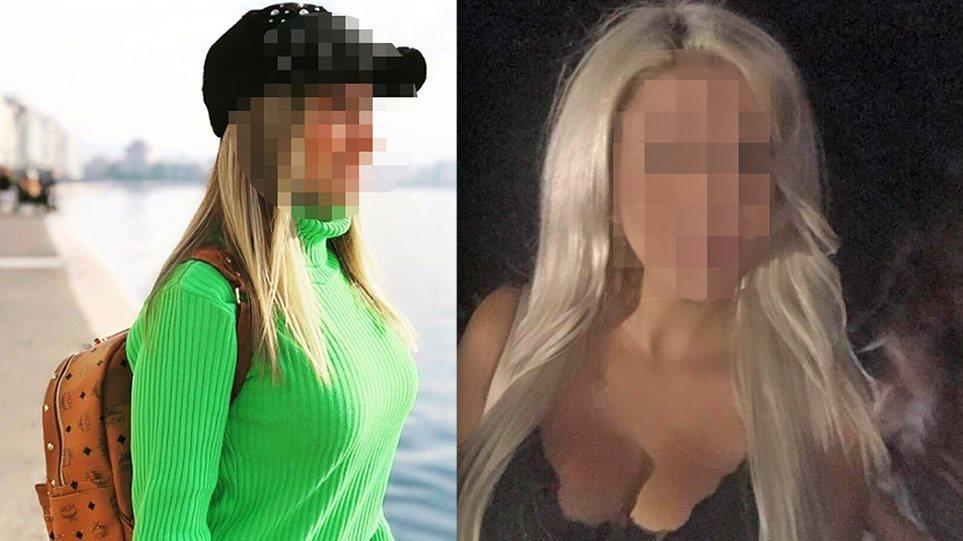 Σοκ: Η ξαδέρφη της Ιωάννας είχε μιλήσει στις αρχές για τη δράστιδα πριν τη σύλληψη!
