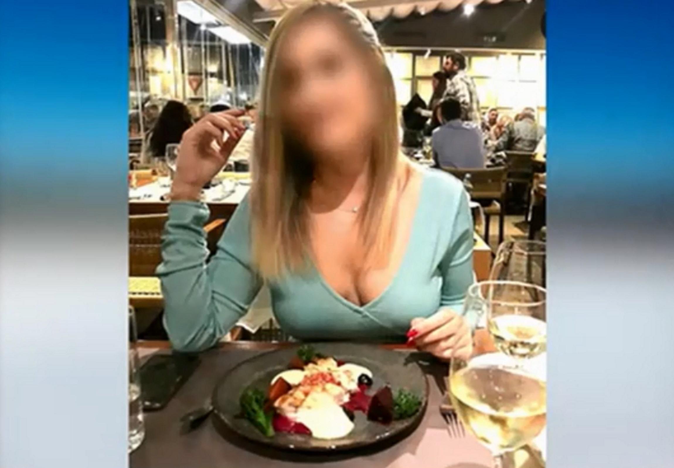 Επίθεση με βιτριόλι: Την ξέρουν και ετοιμάζονται να της φορέσουν χειροπέδες!