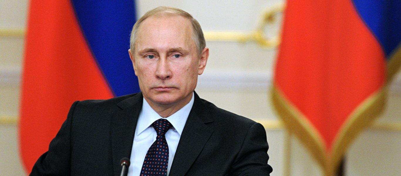 Τέλος ο φορολογικός παράδεισος της Κύπρου για τους Ρώσους: Η Μόσχα «σπάει» τη συμφωνία αποφυγής διπλής φορολογίας!