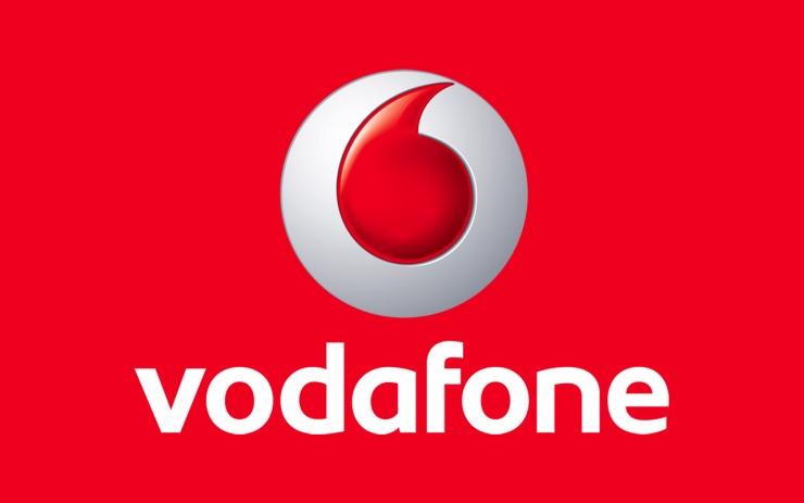 ΚΑΤΑΓΓΕΛΙΑ: «Παράλογες χρώσεις από τη Vodafone! Είμαι 15 χρόνια συνδρομητής με 4 γραμμές! Αυτά που μου λένε δεν έχουν λογική εξήγηση!» (ΕΓΓΡΑΦΟ-ΝΤΟΚΟΥΜΕΝΤΟ)