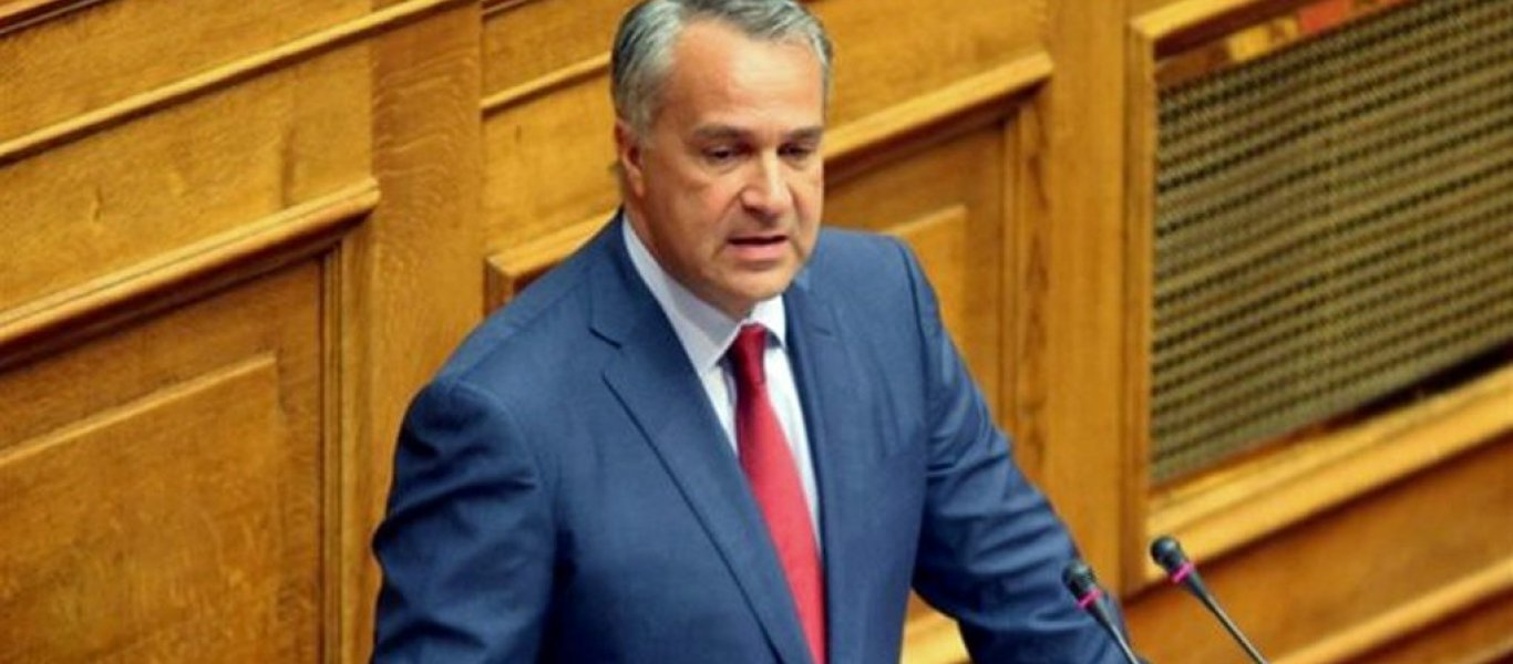 Μ.Βορίδης: «Οι απόδημοι θα ψηφίσουν κανονικά στις επόμενες εκλογές»
