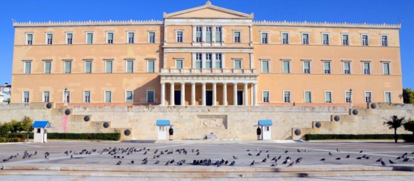 Σφοδρές αντιδράσεις της αντιπολίτευσης για τους χειρισμούς της κυβέρνησης στην Εύβοια: «Ολιγωρία της κρατικής μηχανής»