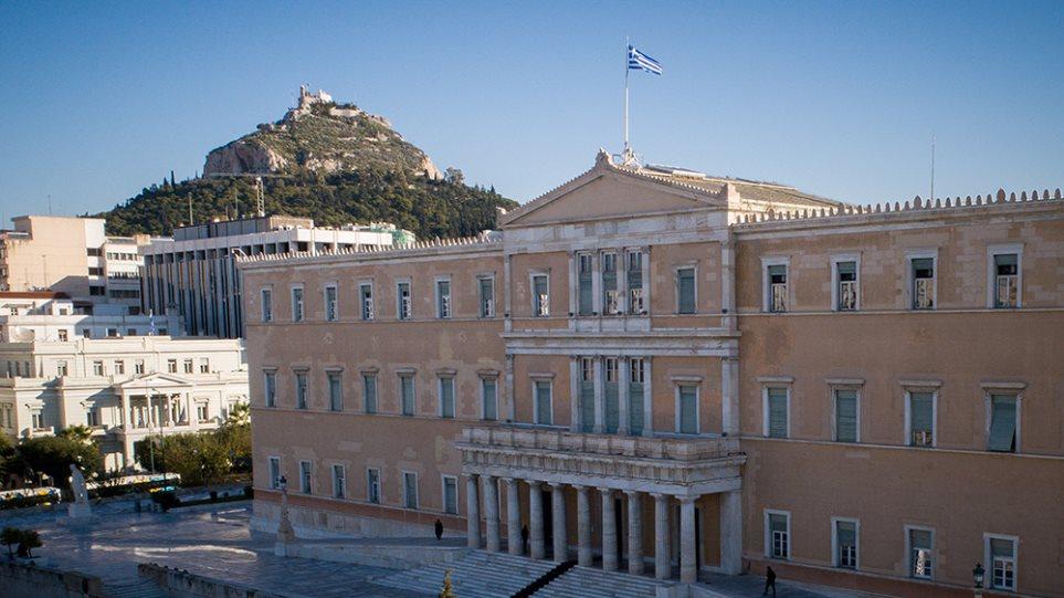 Κυβερνοεπίθεση από Τούρκους Χάκερ σε ελληνικές κρατικές ιστοσελίδες! Σε συναγερμό Βουλή, υπουργεία και ΕΥΠ! Οι τεχνικοί τρέχουν να…. (ΦΩΤΟ)