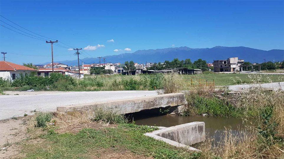 ΑΝΕΙΠΩΤΗ ΤΡΑΓΩΔΙΑ – Νεκρό βρέφος στις Σέρρες! Συνελήφθησαν δυο συγγενείς και μια ανήλικη!