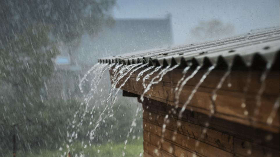 ΕΚΤΑΚΤΟ – Θα μας ΤΡΕΛΑΝΕΙ ο ΚΑΙΡΟΣ! Από ΚΑΛΟΚΑΙΡΙ πίσω στον ΧΕΙΜΩΝΑ! Σαββάτο με βροχές, καταιγίδες και σκόνη ξανά!