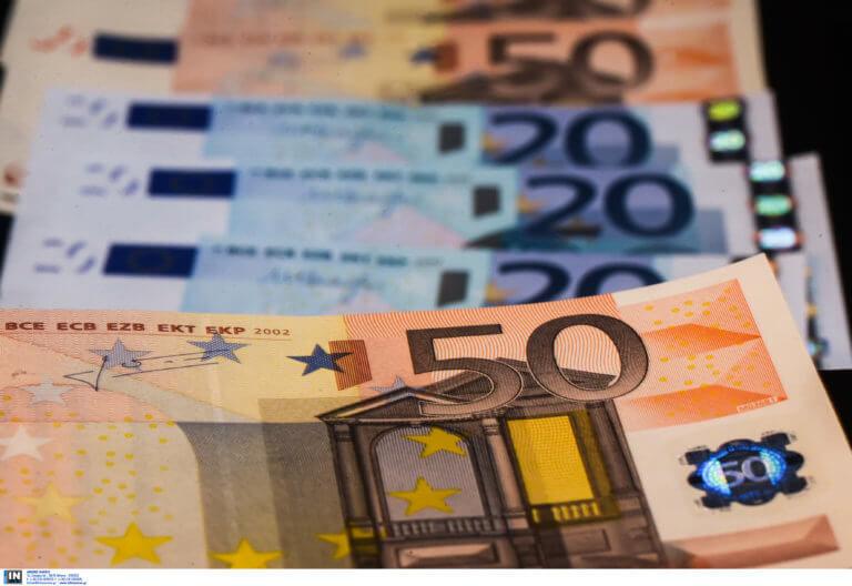 ΠΟΤΕ θα δουν χρήματα στον λογαριασμό τους όσοι είναι σε ΑΝΑΣΤΟΛΗ τον μήνα Δεκέμβριο!