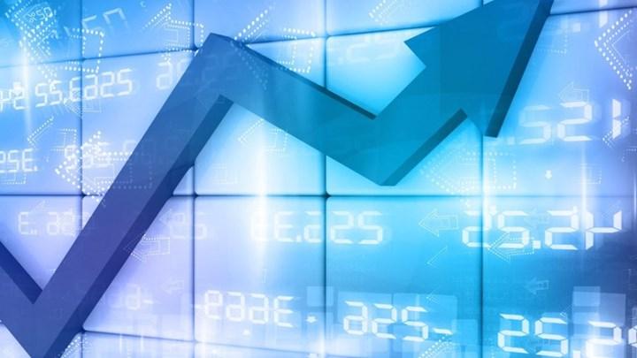 Εκρηκτική άνοδος 4,68% του Χρηματιστηρίου- Σχεδόν 10% τα κέρδη του τραπεζικού δείκτη