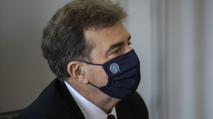 Χρυσοχοΐδης: Θα εκριζώσουμε τους «χωροφύλακες της ελεύθερης σκέψης» από τα ελληνικά πανεπιστήμια