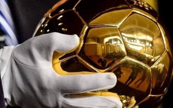 Σήμερα θα δωθεί η Χρυσή Μπάλα για το 2018! Οι επικρατέστεροι υποψήφιοι…