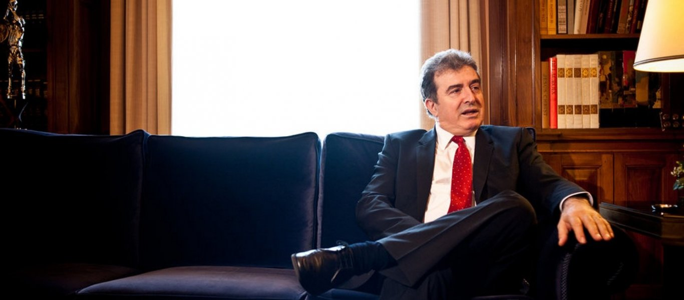 Μ.Χρυσοχοΐδης: «Αν δεν πειθαρχήσουν οι Έλληνες το επόμενο στάδιο είναι η χρήση των ΕΔ; – Ξανά από την αρχή η οικονομία»