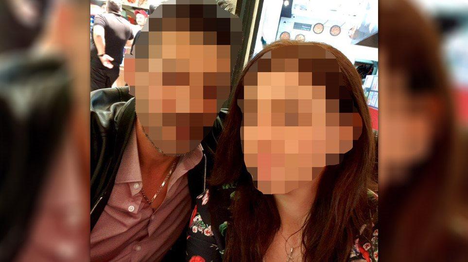Τραγωδία στα Διαβατά: Οδύνη για την έγκυο που έχασε τη ζωή της σε σύγκρουση τρένου με ΙΧ! (ΦΩΤΟ)