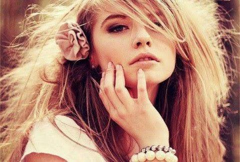 ΖΩΔΙΑ και ΟΜΟΡΦΙΑ: Μάθε το TIP ομορφιάς που ταιριάζει σε σένα!